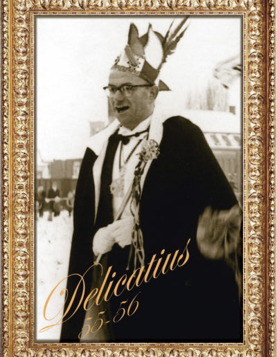 1955-56 Delicatius